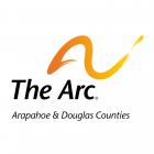 The Arc Arapahoe & Douglas Counties