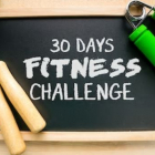 LabConnect 30 Day Challenge!