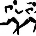 Newstead Athletics