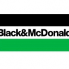 Black & McDonald PGR Pavement Warriors!