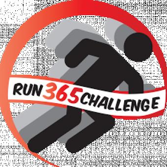 #runwithmaurice365