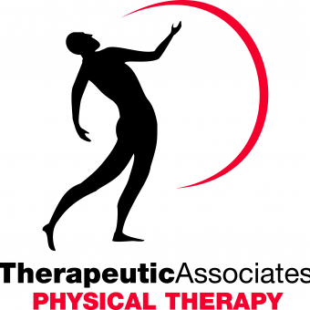 Therapeutic Associates Step Challenge