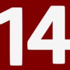 14 - MVHS