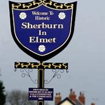 Team Sherburn