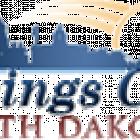 Brookings County SD Wellness Group