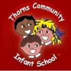 Thorns Parent Teacher Association