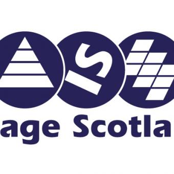 Image Scotland Limited