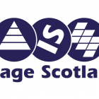 Image Scotland Limited