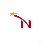 Nidd Staff team