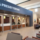 Presbyterian Medical Group St.Michaels