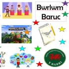 Bwrlwm Baruc