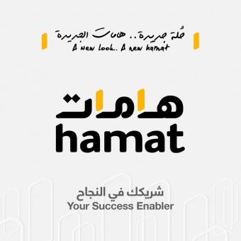 Hamat Property Co.