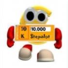 10K SparkPeople
