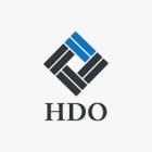 Team HDO