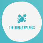 The Bubblewalkers