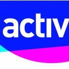 ActiveBC