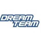 Inverclyde HSCP - DreamTeam