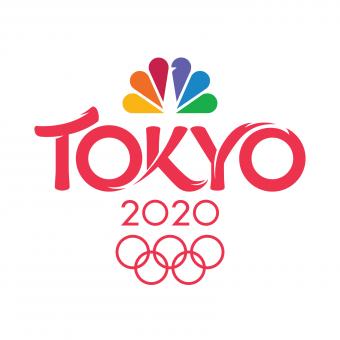 HR Ops Tokyo Olympics