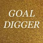 Goal Diggers!!!!  (HR/Strategy Walking Team)
