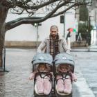 Bugaboo Emerging Strollers