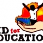 Aid for Education SCIO