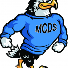 MCDS Virtual Walking Group