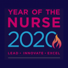 North Nurses Care