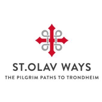 #1200kmChallenge #1200kmHaaste 2021 St. Olav Ways