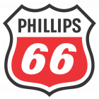 Phillips 66 Internal Audit!!