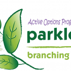 Parklea Branching Out Walking Group