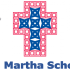 Martha Movers