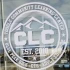 CLC Walking Crew