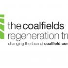 The Coalfields Regeneration Trust Club