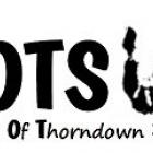 Friends of Thorndown School
