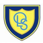 Our Lady's Roman Catholic Combined School Parent Teacher Association