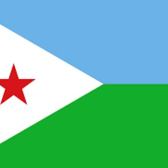 The Republic of Djibouti
