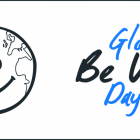 AIS - Global Be Well Day 2020
