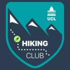 UCL Hiking Club