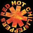 Red Hot Chili Steppers