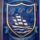 millionmiles, Gourock Primary