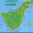 Scotts virtual Tenerife holiday 2020