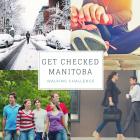 Get Checked Manitoba