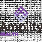 Amplity's step up or get served