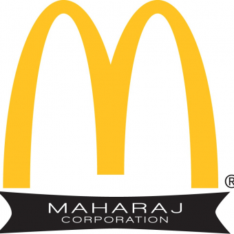 McDonald's Penrose