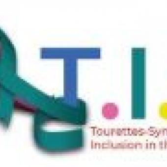 Taking Tourettes awareness around the world