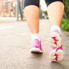 HBN Wellness Challenge 2021