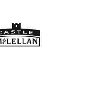 Castle MacLellan Foods LTD