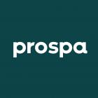 Spring into Spring - Prospa Step Challenge 2020