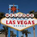 GSW to Vegas