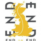Discipline Engineering - Lands End to John O Groats, People Team Event